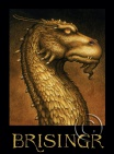 Brisingr book cover.jpg
